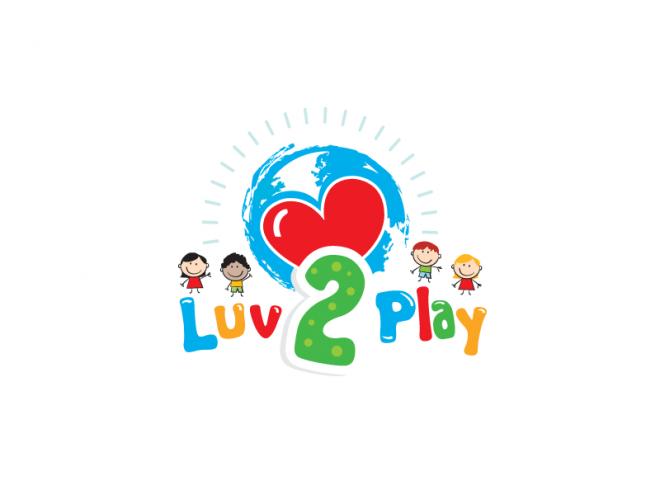 Black X Marketing - customer review - Luv 2 Play Temecula