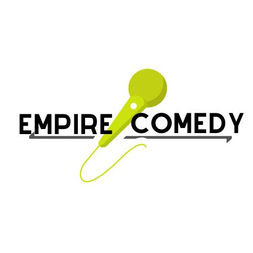 Empire Comedy - Temucula, CA - Owner, Melissa Greenberg