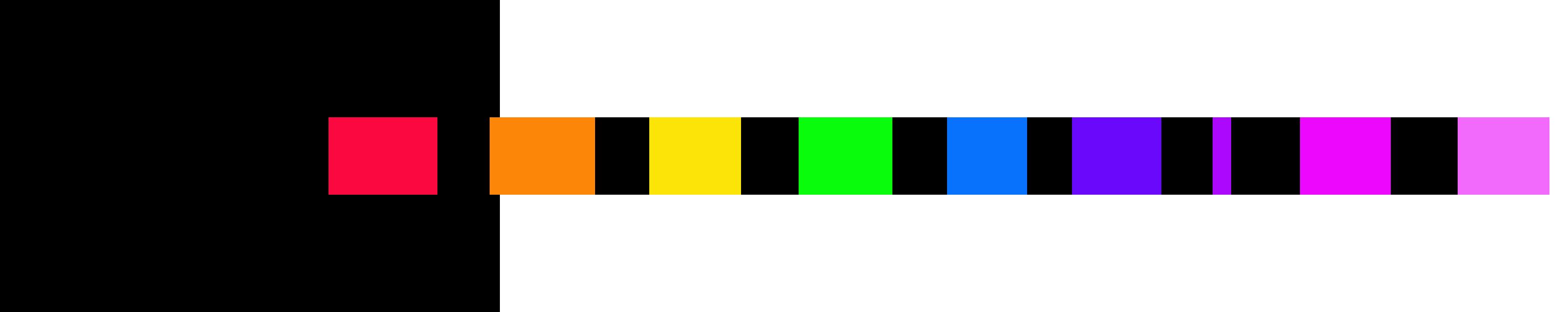 bxm full name logo pride