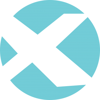 Black X Marketing - site icon