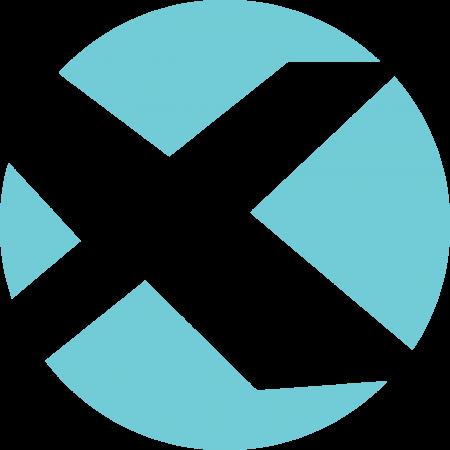 cropped-blackXmarketing_X-1-1.png